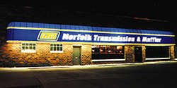 Our Office | Norfolk Transmission and Muffler