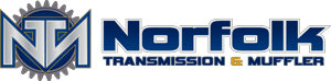 Norfolk Transmission and Muffler