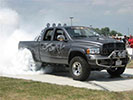 Dodge Ram | Norfolk Transmission and Muffler